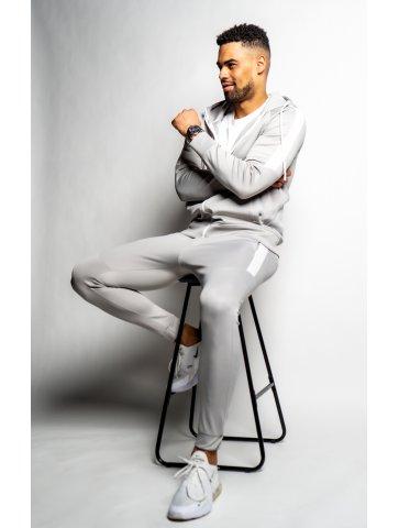 Pantalon de survêtement KZ