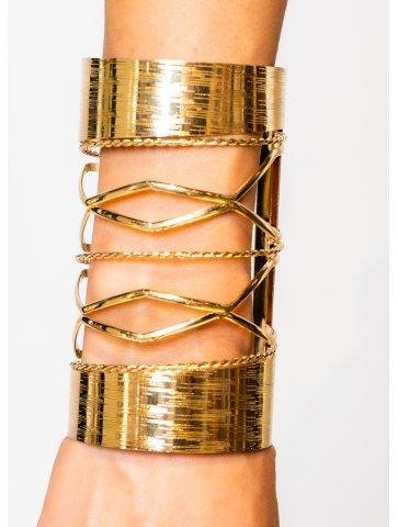 Bracelet Or Darya