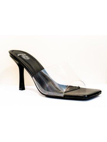 Chaussure à Talons...
