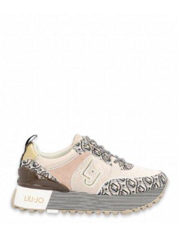 Sneaker Lamb Maxi Wonder 20...