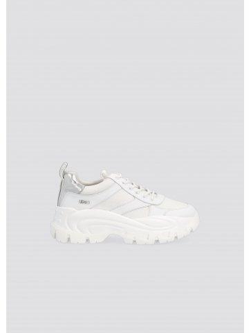 Sneaker Wave 10 Liu Jo