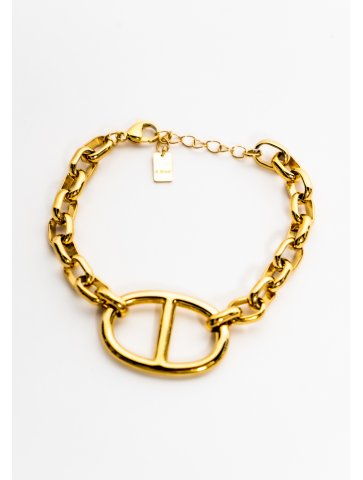 Bracelet Inspiration Di