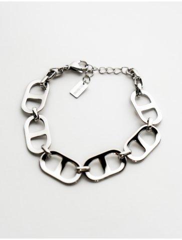 Bracelet Inspiration Di2
