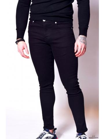 Jeans slim Inyesto TR2347